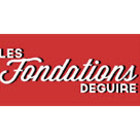 Les Fondations Deguire - Entrepreneurs en fondation