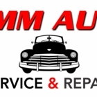Zimm Auto Service and Repair - Auto Repair Garages