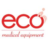 Mobility Plus Health & Homecare Centre - Hospital Equipment & Supplies
