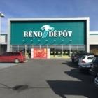 Réno-Dépôt - Quincailleries - 450-444-5559