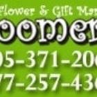Voir le profil de Bloomers Flower & Gift Market - Niagara Falls