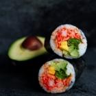 Sushi Shop - Japanese Restaurants - 819-777-8686