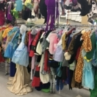 Value Village - Discount Stores - 403-291-3323