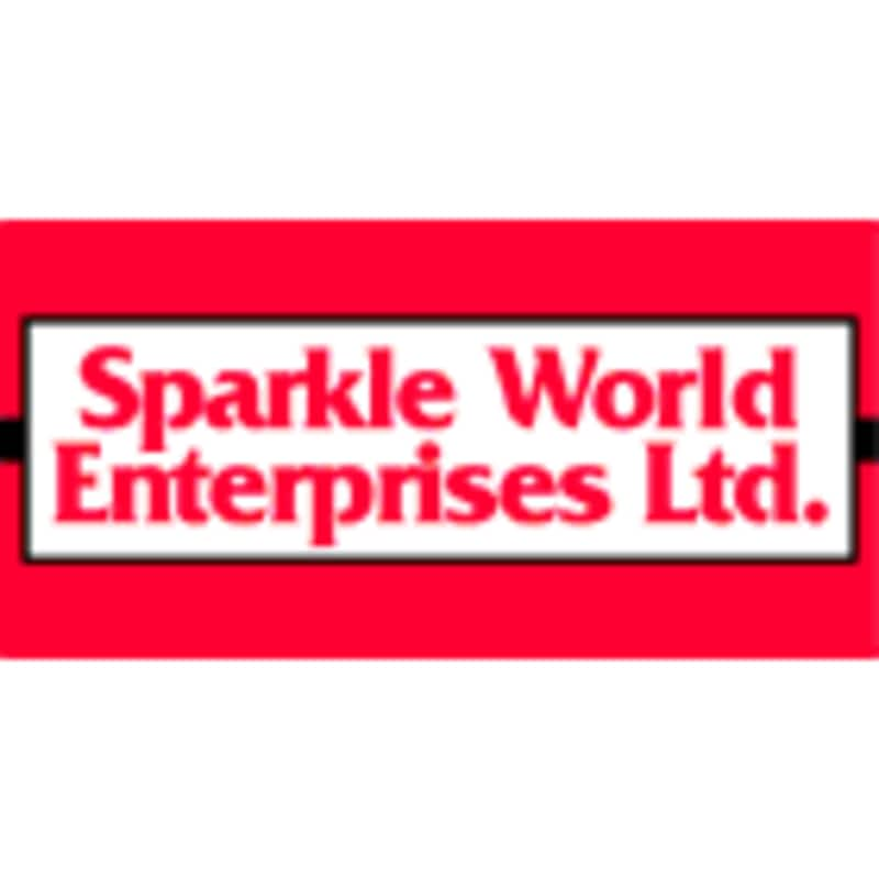 photo Sparkle World Enterprise