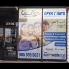 East River Dental Care - Dentists