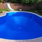 Pools 'R' Us Inc - Swimming Pool Maintenance