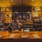 Alta Bistro - Restaurants