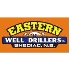 Eastern Well Drillers Limited - Well Drilling Services & Supplies