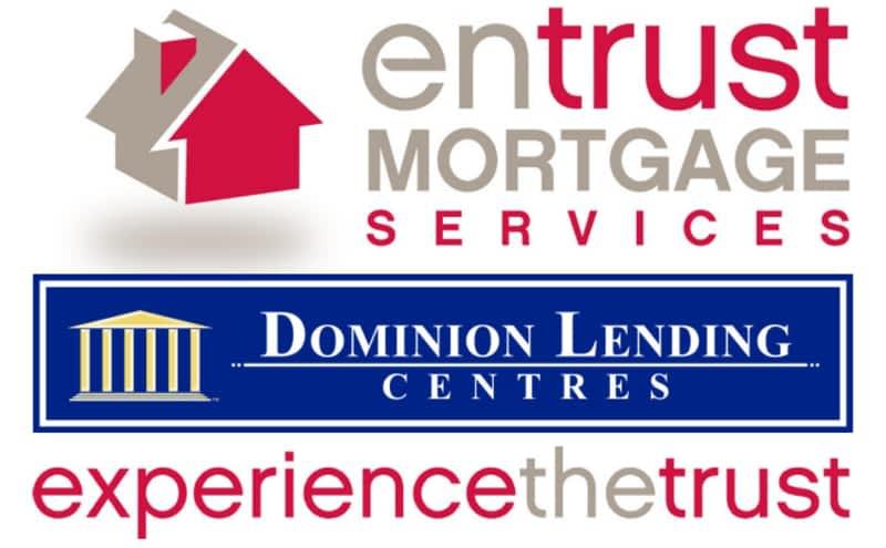 photo Bobby Magee - DLC - Entrust Mortgage Services