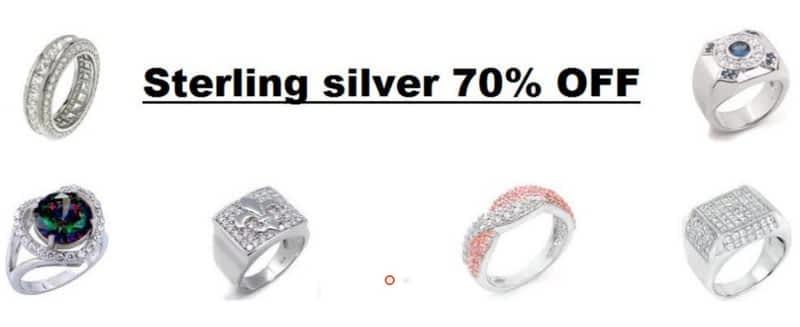 photo Atlantic Silver Company