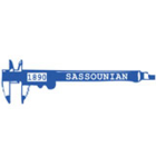 View Sassounian Mtl Inc's Roxboro profile
