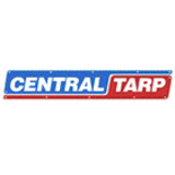 Central Tarp - Tarpaulins