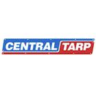 Central Tarp