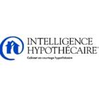 Voir le profil de Intelligence hypothequaire Julien Portaria - Sainte-Sophie