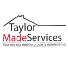 Taylor Made Services - Entretien de propriétés