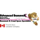 Advanced Basement Systems - Water Damage Restoration