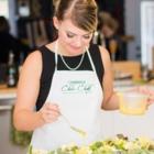L'Expérience Chic Chef - Caterers - 514-212-2005