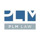 Pamela Large-Moran - LL.B, LL.M (ADR) - Avocats