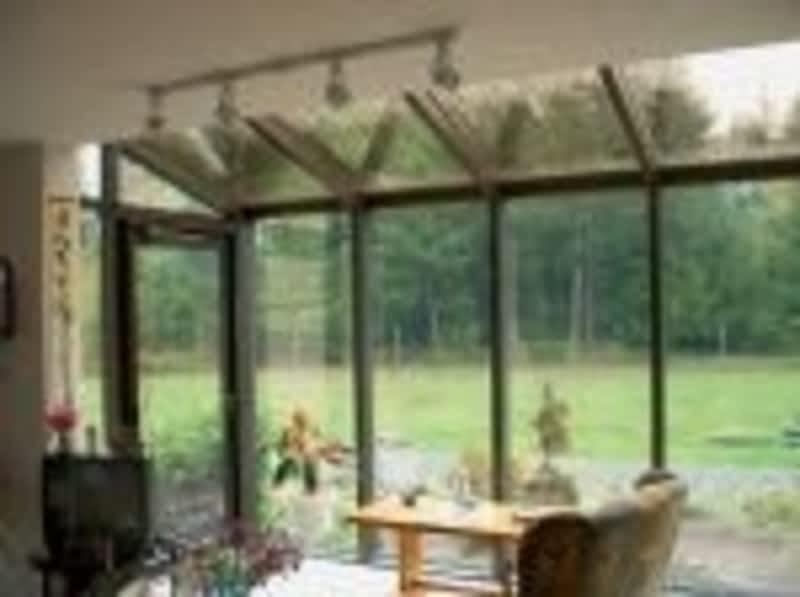 photo Central Glass Ltd