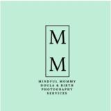 Voir le profil de MIndful Mommy Doula & Birth Photography Services - East York