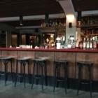 Le Bar Loic - Taverns - 514-439-6806