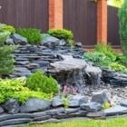 Platinum Landscaping - Landscape Contractors & Designers