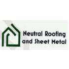 Neutral Roofing and Sheet Metal - Roofers