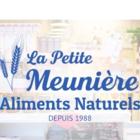 View La Petite Meunière Inc's Sorel-Tracy profile