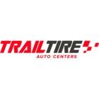 Trail Tire Auto Centers - Auto Repair Garages