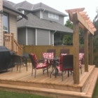 On Point Installations - Fences