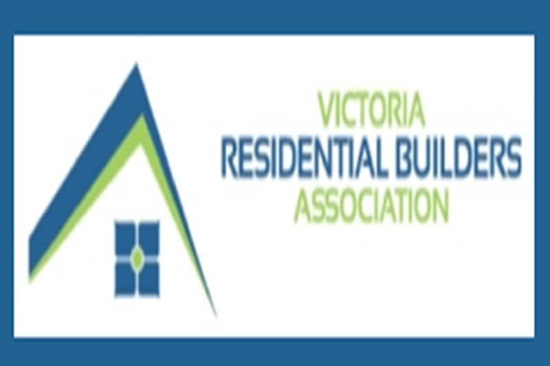 photo Victoria Residential Builders Association