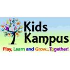 Kids Kampus Inc - Childcare Services - 709-895-7200