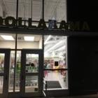 Dollarama - Department Stores - 514-725-8464