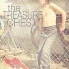 Treasure Chest - Jewellers & Jewellery Stores