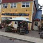 Bedondaine & Bedons Ronds - Brewers - 450-447-5165