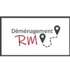 RM Demenagement - Déménagement et entreposage