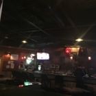 Woody's Taphouse - Pubs - 403-226-2666