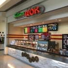 Silver Wok - Restaurants chinois - 403-288-4949