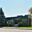 Armstrong-Rideau Funeral Home - Salons funéraires - 438-700-1779