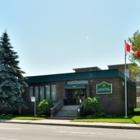 Voir le profil de Salon Funéraire Armstrong-Rideau - Westmount
