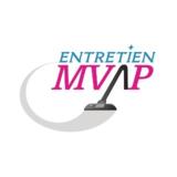 View MVAP Inc.'s Gatineau profile