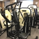 Body Form Fitness Studio - Fitness Gyms