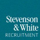 Stevenson & White - Agences de placement