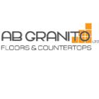 AB Granito Restorations