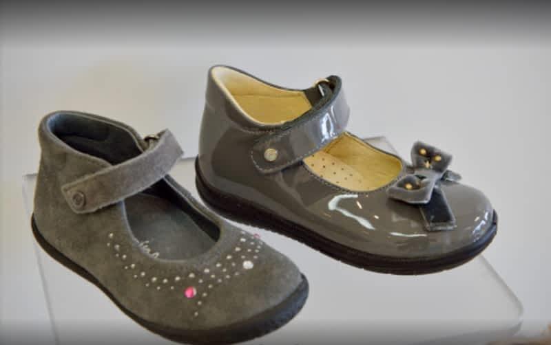 Shoe Repairs Weston S M