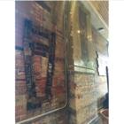 Dominion Pub & Kitchen Inc. - Restaurants - 416-366-5555