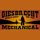 Giesbrecht Mechanical - Auto Repair Garages