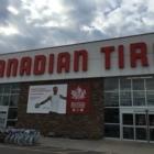 Canadian Tire - Façades de magasins - 450-419-4700