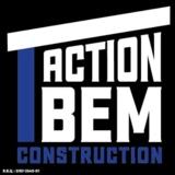 Voir le profil de Action BEM Inc - Saint-Hubert