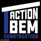 Action BEM Inc - Logo